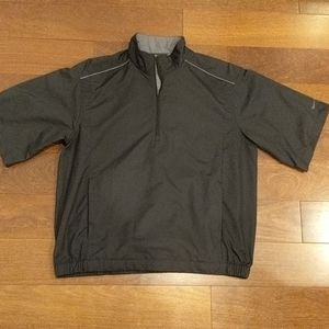 Nike Golf Repel Polo Large